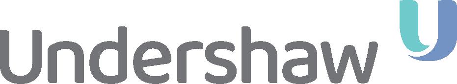 Undershaw Education Trust